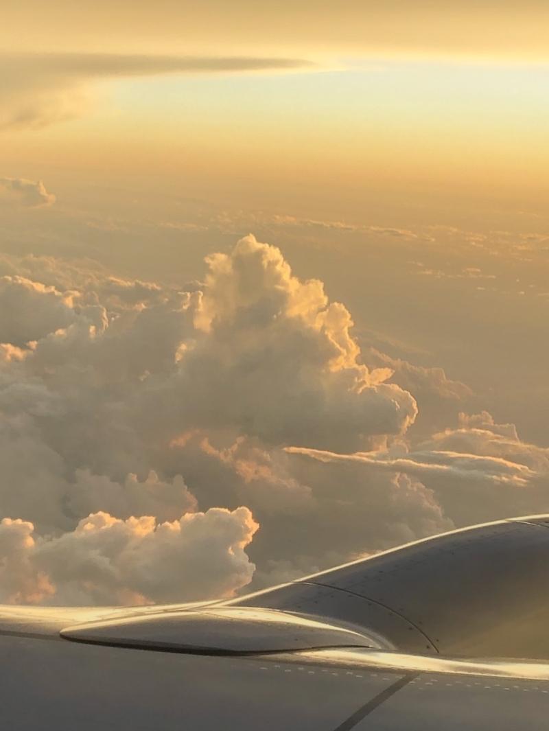 CloudBrite
